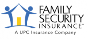 Family Security Insirance