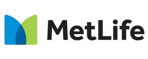 MetLife Small Business Insurance
