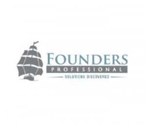 logo-founders-professional