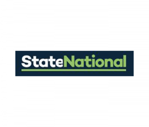 state-national